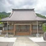 kokudo_s01